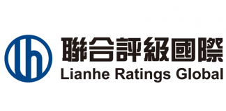 Non-Rating Commentary Archives - Lianhe Ratings Global